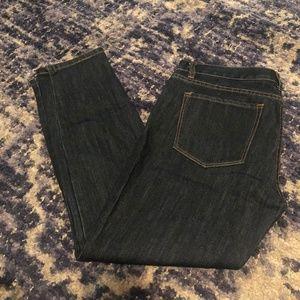 Joe Fresh Slim Jeans